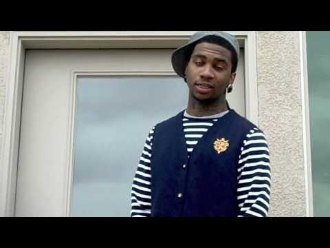Xxx Mp4 Lil B B O R Birth Of Rap BASED MUSIC VIDEO DIRECTED BY LIL B ANSWER TO D O R 3gp Sex