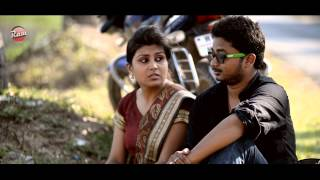 Love Birds - Bengali Short Film 2014