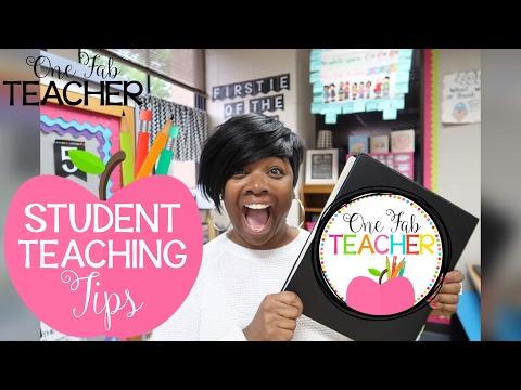 Xxx Mp4 Student Teacher Tips 3gp Sex