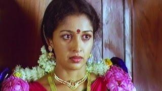 Gauthami, Rahman | Nee Pathi Naan Pathi - Part 18