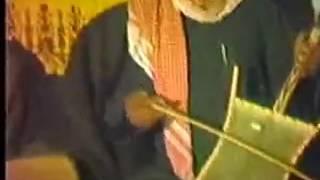 معركة بين القشعم والظفير وحداوي بين فارس القشعم شعلان بن صران وشيخ الظفير على بن ضويحي السويط