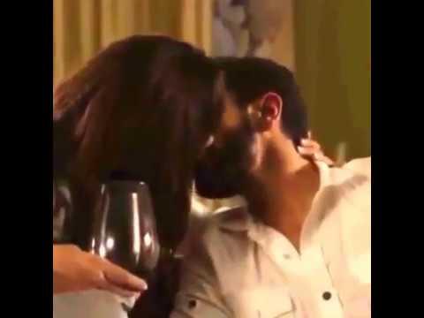 Xxx Mp4 BigBoss Star MMS Viral Hot Kiss 3gp Sex