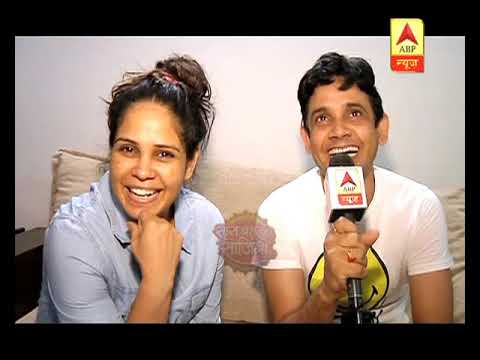 Xxx Mp4 SBS SPECIAL Day Out With TV Actress Garima Vikrant Singh 3gp Sex