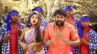 Samar Singh का 2018 का देसी चइता Video SOng - धन होई नाही हमसे कटनिया ना - Latest Chaita Song 2018