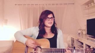 2 am by Chloe Sckoropad (original song)