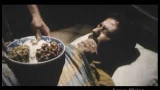 Chandrokotha  (Bangla movie) Part 11