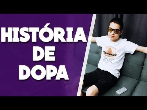 DOPA E A PARTIDA MAIS RÁPIDA DA HISTÓRIA DO COMPETITIVO DE LEAGUE OF LEGENDS
