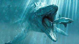 5 مخلوقات عملاقة و مرعبة تعيش فى الأعماق السحيقة , لن تصدق أنها موجودة حقاً .. !!