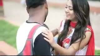 What Happens in a Relationship - Bangla
