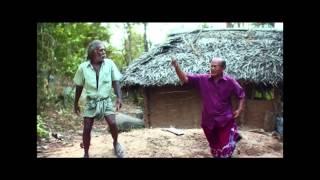 Yaayata Paayana - Iraj Ft. Prihan & Natasha