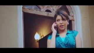 Hadawathe - Manjula Pushpakumara ft Romesh Sugathapala