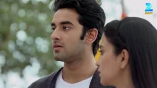 Gangaa - Episode 298 - July 16, 2016 - Best Scene