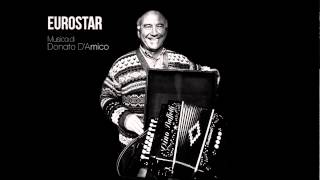 12 Eurostar - Musica di D. D'Amico