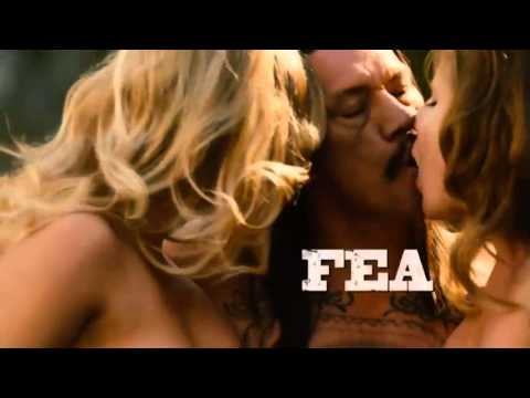 Xxx Mp4 Machete Kills Oficial Trailer Español HD 3gp Sex