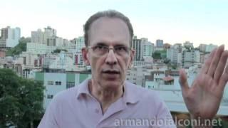 Armando Falconi - 10 dicas de PNL