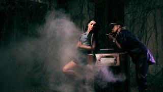 El Nene La Amenaza - La Chanty (Video Oficial)