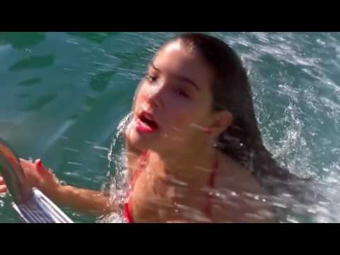 Phoebe Cates Privately Fast School Times Moving In Stereo
