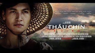 THẦU CHÍN Ở XIÊM – HOCHIMINH IN SIAM - full HD Movie, Engsub.