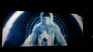 Last fight scene of max steel(super hero-2016)