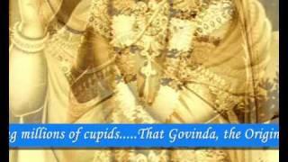 Govinda Bolo Hari Gopala Bolo (Bliss, Bliss, Bliss) By Kumar Vishu