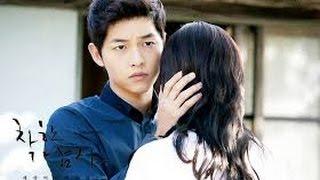Film - Song Joong Ki - Nice Guy #Ep4.2