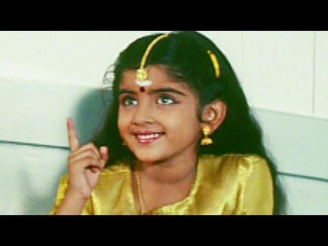 Xxx Mp4 Jai Maa Hindi Movie Scene 10 15 3gp Sex