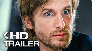 ALIBI.COM Exklusiv Trailer German Deutsch (2017)