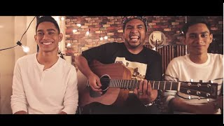 Biasa - Zahid feat Viral (Official Video)