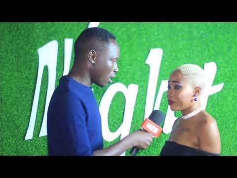 Xxx Mp4 Amber Lulu Amegoma Prezoo Kufananishwa Na Young Dee 3gp Sex