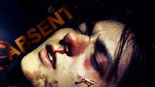 ABSENT Trailer