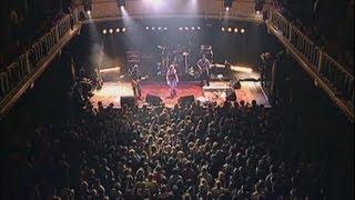 Beth Hart - Broken and Ugly ( Live at Paradiso )