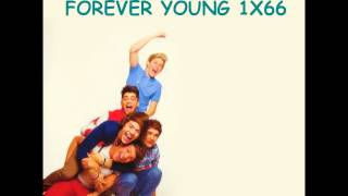 Forever Young 1x66 ITA 1D fanfiction