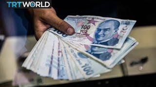 Why Turkey has reduced the minimum investments required for citizenship?