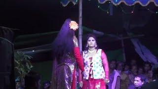 বাংলা যাত্রাপালা বিনোদনধর্মী নাটক  প্রেম কুমারী । Bangla Jatra New Natok Prem Kumari | Jatra Natok