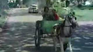MARD TANGEWALA- Classic Amitabh Bachhan