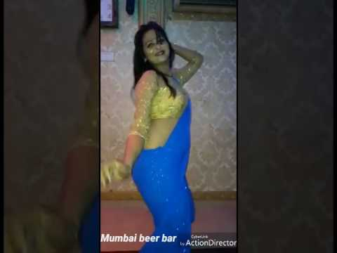Xxx Mp4 Mumbai Bar Hot Randi Dance 3gp Sex