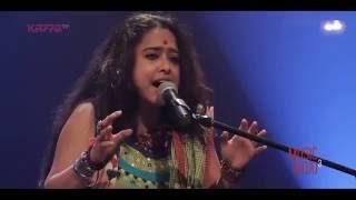 দে দে পাল তুলে দে de de Pal tule de Folk songs bd YouTube