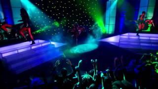 Go - Music Video - McClain Sisters - A.N.T. Farm - Disney Channel Official