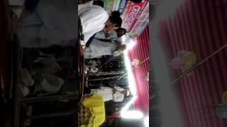 Baul Latif Sarker| O Radha GOO| Baul Jibon| bangla Instrumental