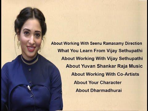 Xxx Mp4 Actress Tamanna Interview About Dharmadurai 3gp Sex
