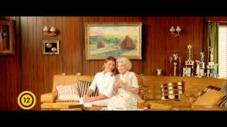 Dől a moné (Gambit) 2012 - szinkronos előzetes HD