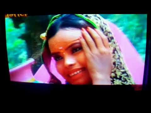 Xxx Mp4 Lovekush Song Bhogar 3gp Sex