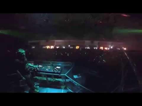 DJ Ramm - Party hard