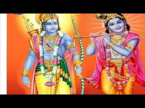 Xxx Mp4 Panca Tatwa Adalah Teman Dari Sri Chatianya Maha Prabu Yaitu Krishna Sendiri Hare Boll 3gp Sex