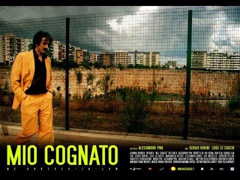 Xxx Mp4 MIO COGNATO Regia Di Alessandro Piva 3gp Sex