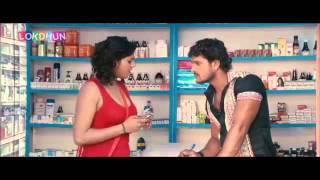 Kheshari lal comedy sence bhojpuri movies (1016)