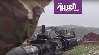 الضابط الذي أرجع إسرائيل وأحرج حزب الله
