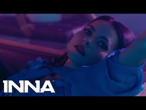 Xxx Mp4 INNA Nirvana Official Music Video 3gp Sex