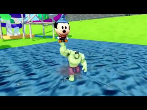 Xxx Mp4 Homem Aranha Desenho Animado Em Portugues Vs Homeme De Ferro Hulk Mickey Mouse 3gp Sex