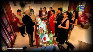 CID - Khooni Khel - Episode 1096 - 29th June 2014